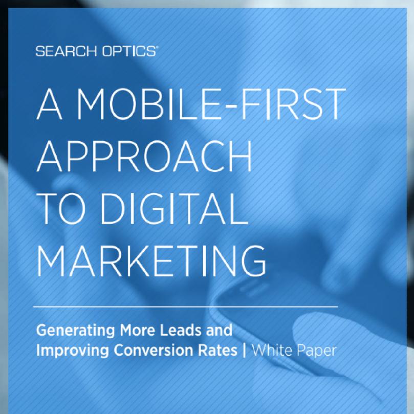 Buy digital marketing research paper