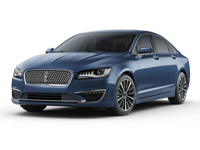 Lincoln MKZ Northstar Lincoln Fort McMurray
