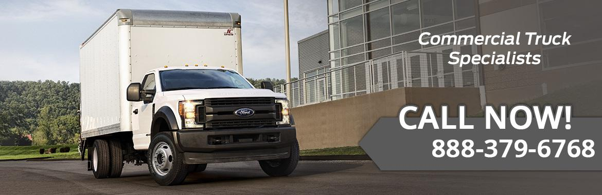 ford truck extended warranty coverage - best truck 2018