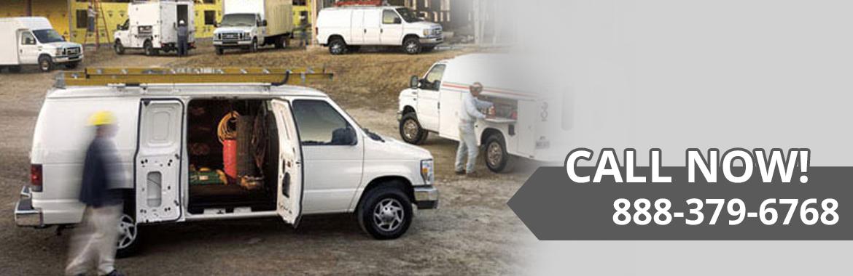 Ford Work Vans Dealer Ford Commercial Vehicle Headquarters