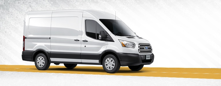2015 ford transit 250 van specs south bay ford commercial headquarters. Black Bedroom Furniture Sets. Home Design Ideas