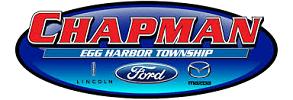 Chapman Egg Harbor Township
