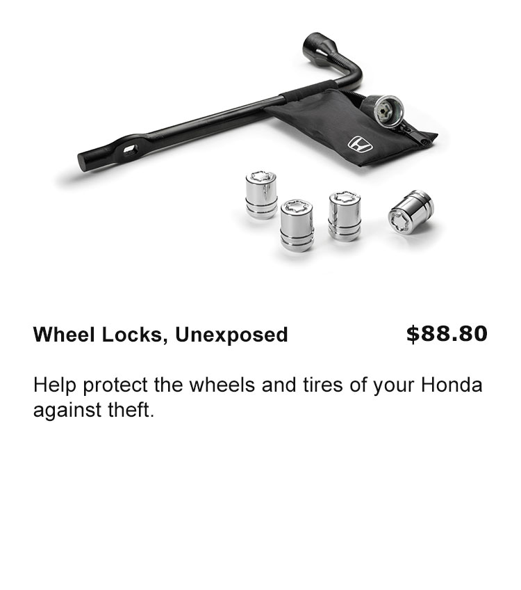 Wheel Locks, Unexposed