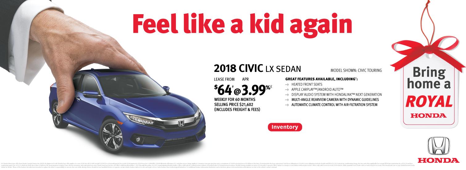 CivicNov