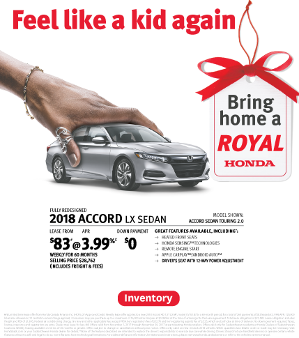 AccordNov
