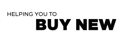 Helping to buy