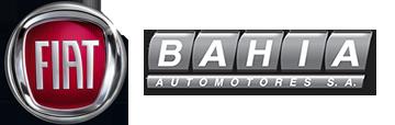 Bahía Automotores S.A.