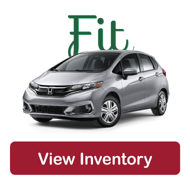 View Fit Inventory