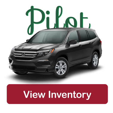View Pilot Inventory