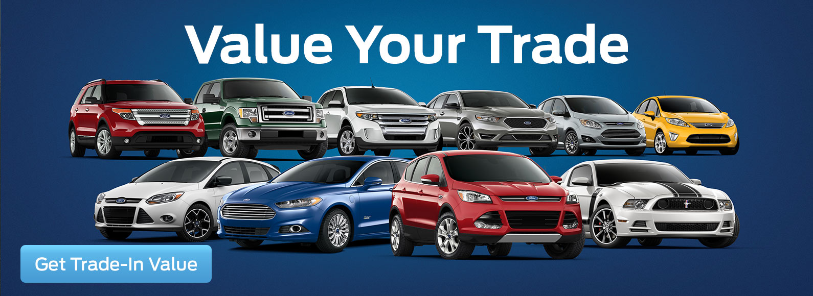Inventory Search & Port Perry Ford Dealership Serving Port Perry ON | Ford Dealer ... markmcfarlin.com