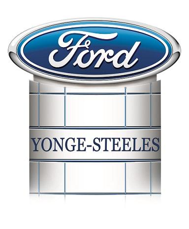 Yonge-Steeles Ford Sales Limited