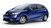 http://www.mikewhatleyhonda.com/new-models/new-vehicle-inventory.html?conditions=new&makes=honda&models=fit