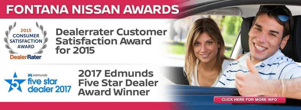 Customer Satisfaction Rewards