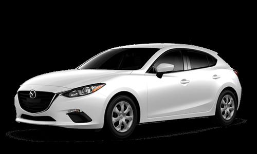 Reliability comparison of mazda 3 and toyota corolla 2015 for Mazda vs honda reliability
