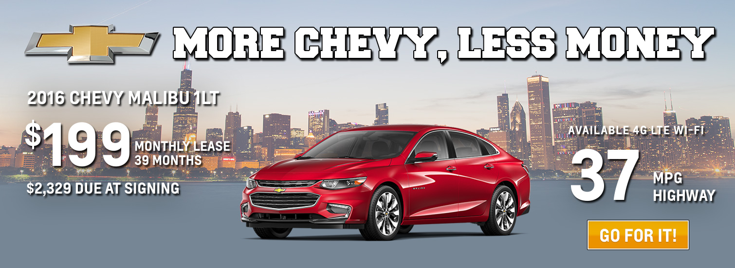 Best Northwest Indiana Car Dealerships