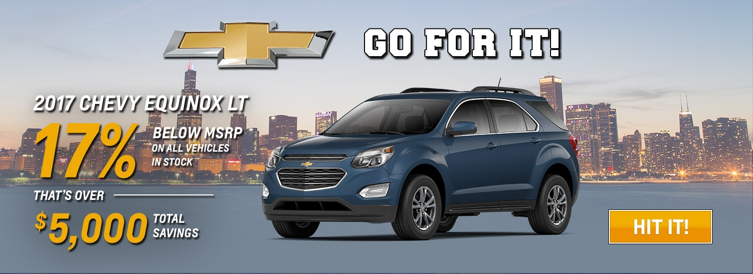 the new 2018 equinox chevrolet dealerships in chicago autos post. Black Bedroom Furniture Sets. Home Design Ideas