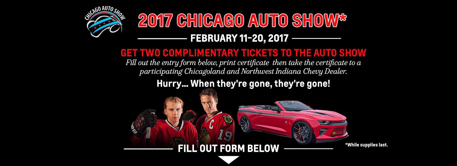 Chevy Camaro Facebook Giveaway Autos Post