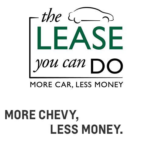 Chevrolet Lowell: Chevrolet Dealerships In Chicago