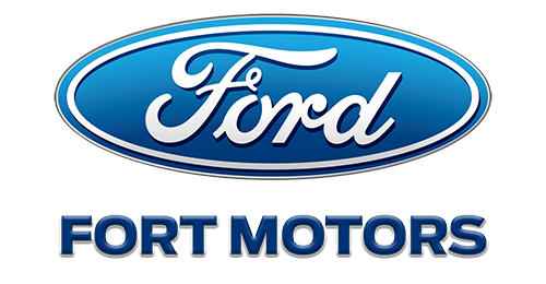 Fort St John Ford Dealership Serving Fort St John Bc