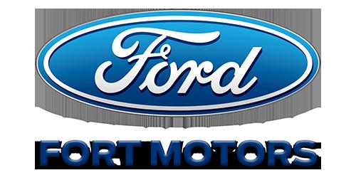Fort Motors