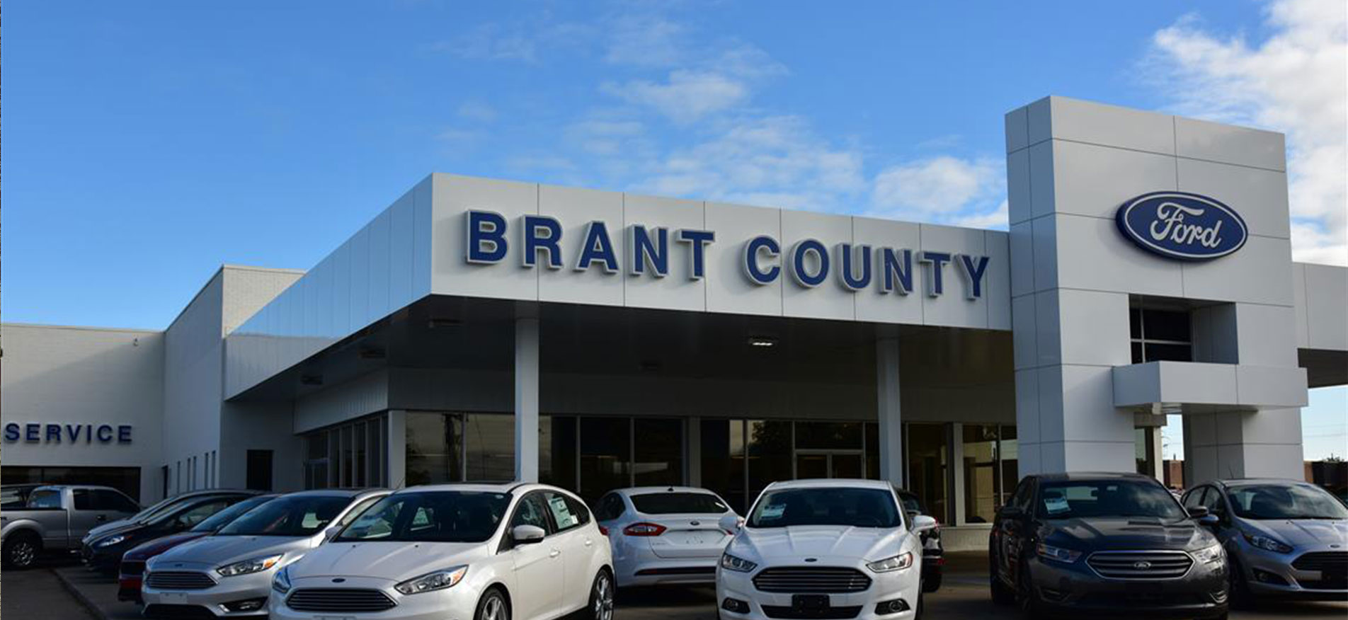 brantford ford dealership serving brantford on ford dealer brant. Cars Review. Best American Auto & Cars Review