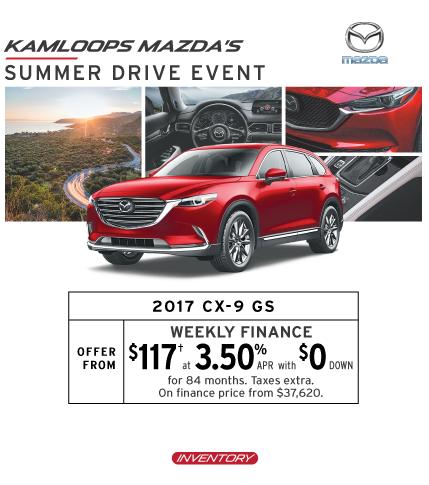 CX(August
