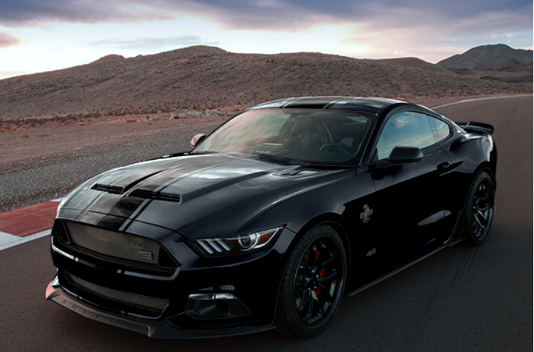 2017 shelby mustang super snake. Black Bedroom Furniture Sets. Home Design Ideas