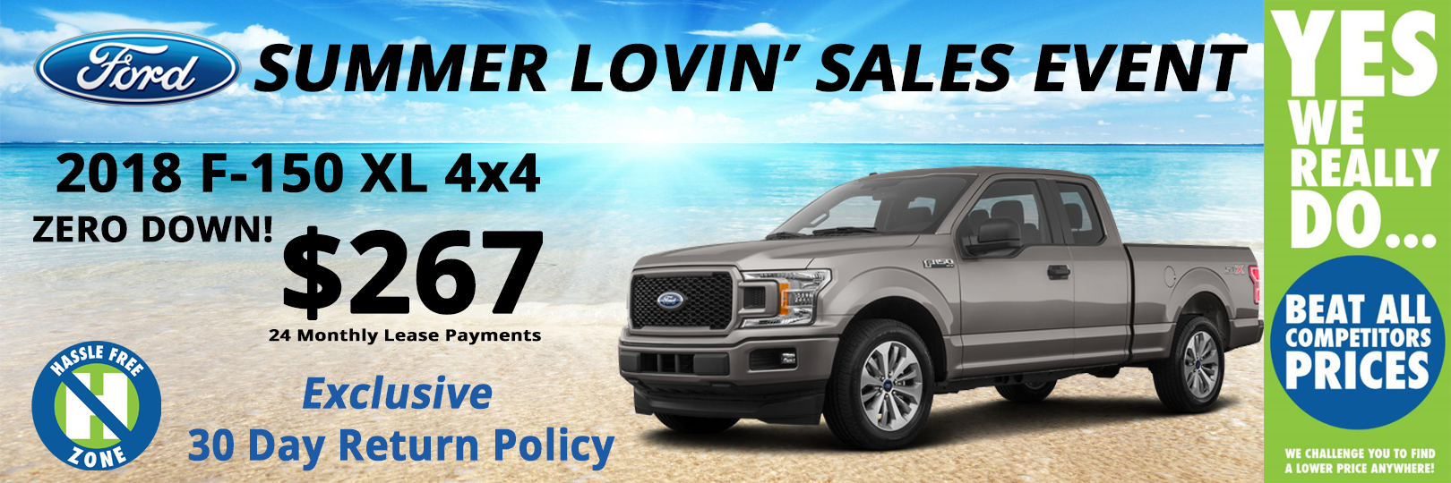 Ford dealership in lansing michigan courtesy ford ford f 150 lease special malvernweather Images