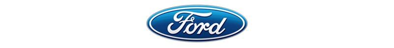 Ford Customer Review