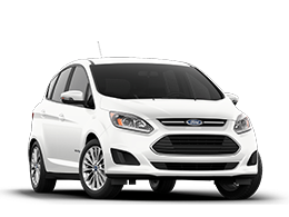 2018 Ford C-Max Energi For Sale In Lansing