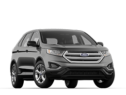 2018 Ford Edge For Sale In Lansing