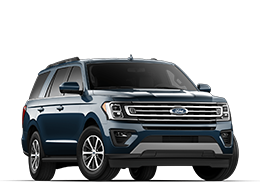 2018 Ford Expedition For Sale In Lansing