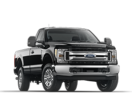 2018 Ford Super Duty For Sale In Lansing
