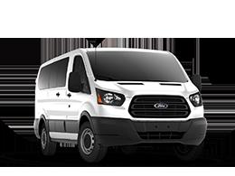 2018 Ford Transit For Sale In Lansing