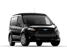 2018 Ford Transit Connect For Sale In Lansing
