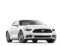 2017 Ford Mustang For Sale In Lansing