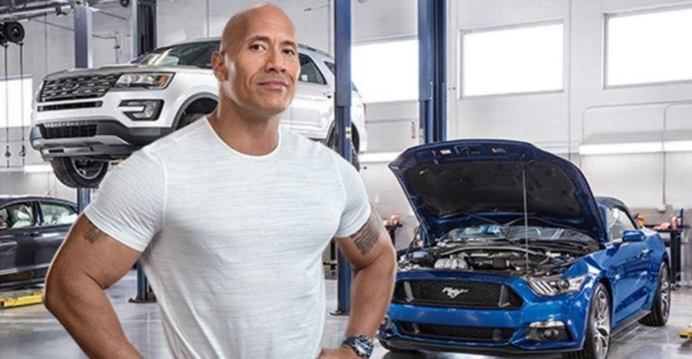 If you want the best for your vehicle, come to the Courtesy Ford Service Center in Lansing, Mi. We offer expert repair performed by honest professionals.