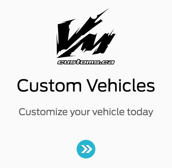 Vm custom
