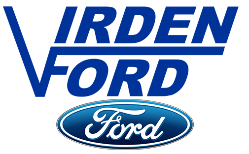 Virden Ford Sales Ltd.