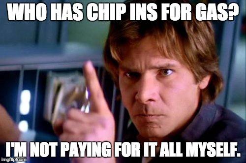chip ins