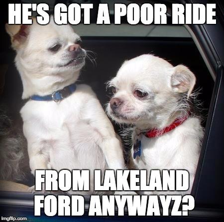 lakeland ford anywayz