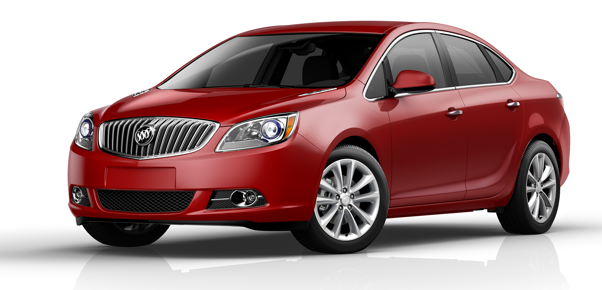 2017 buick verano winnipeg verano details specs gauthier. Black Bedroom Furniture Sets. Home Design Ideas