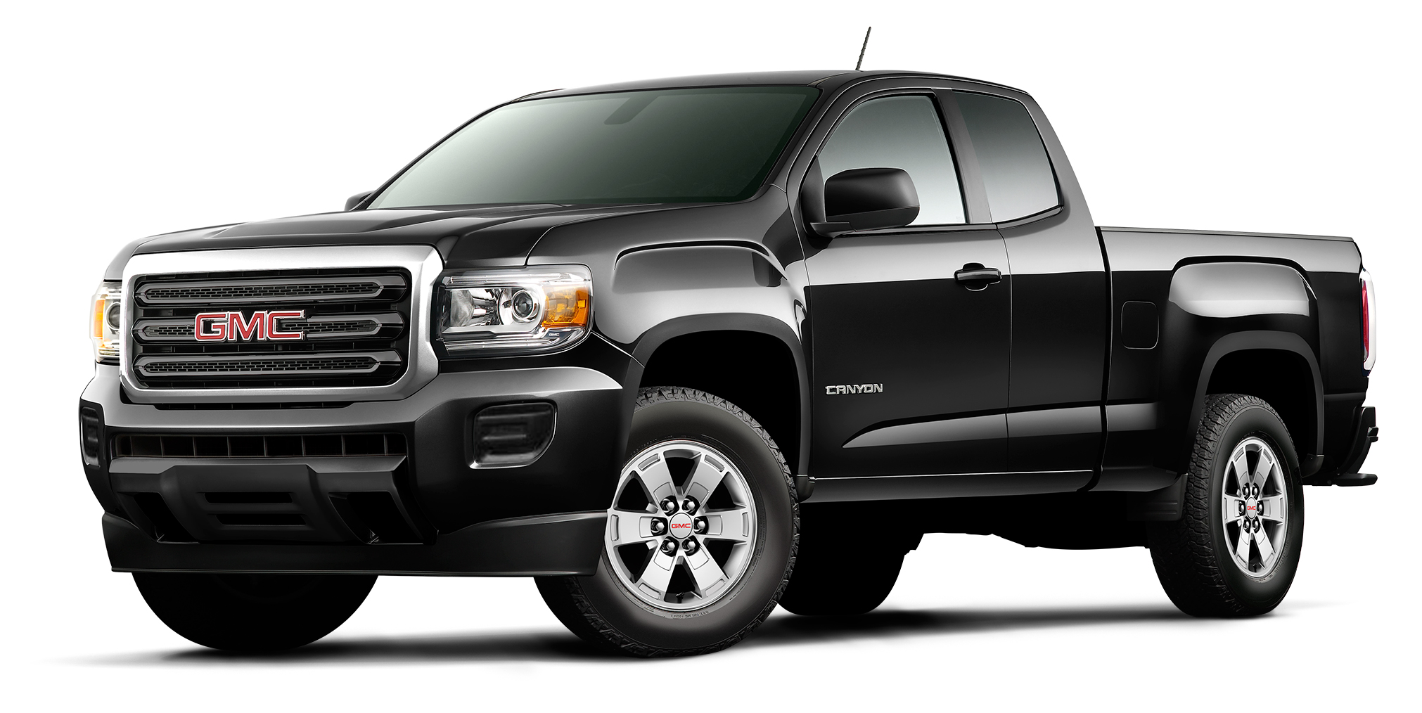2017 gmc canyon winnipeg gmc canyon details specs gauthier. Black Bedroom Furniture Sets. Home Design Ideas