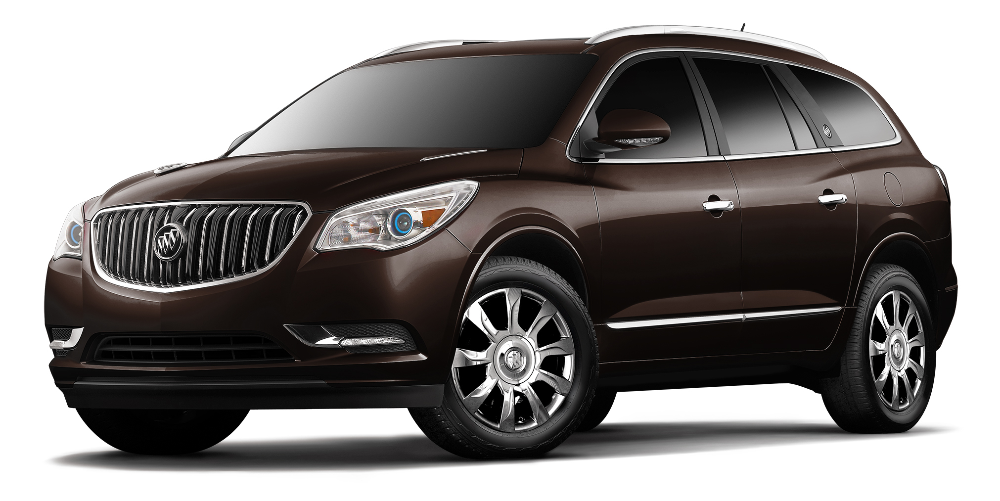 buick enclave colors 28 images 2017 buick enclave. Black Bedroom Furniture Sets. Home Design Ideas