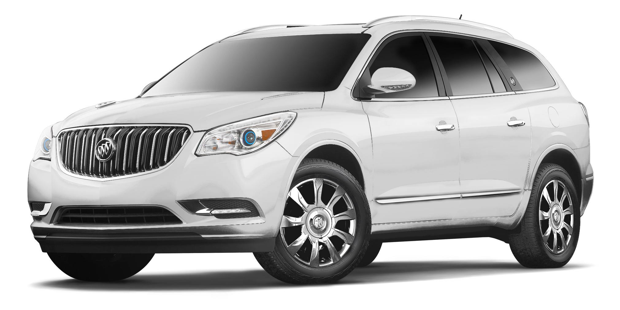2017 buick enclave winnipeg enclave safety details specs gauthier. Black Bedroom Furniture Sets. Home Design Ideas