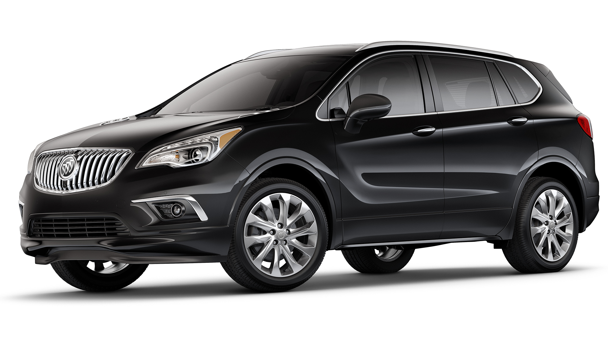 2017 buick envision winnipeg envision details specs. Black Bedroom Furniture Sets. Home Design Ideas