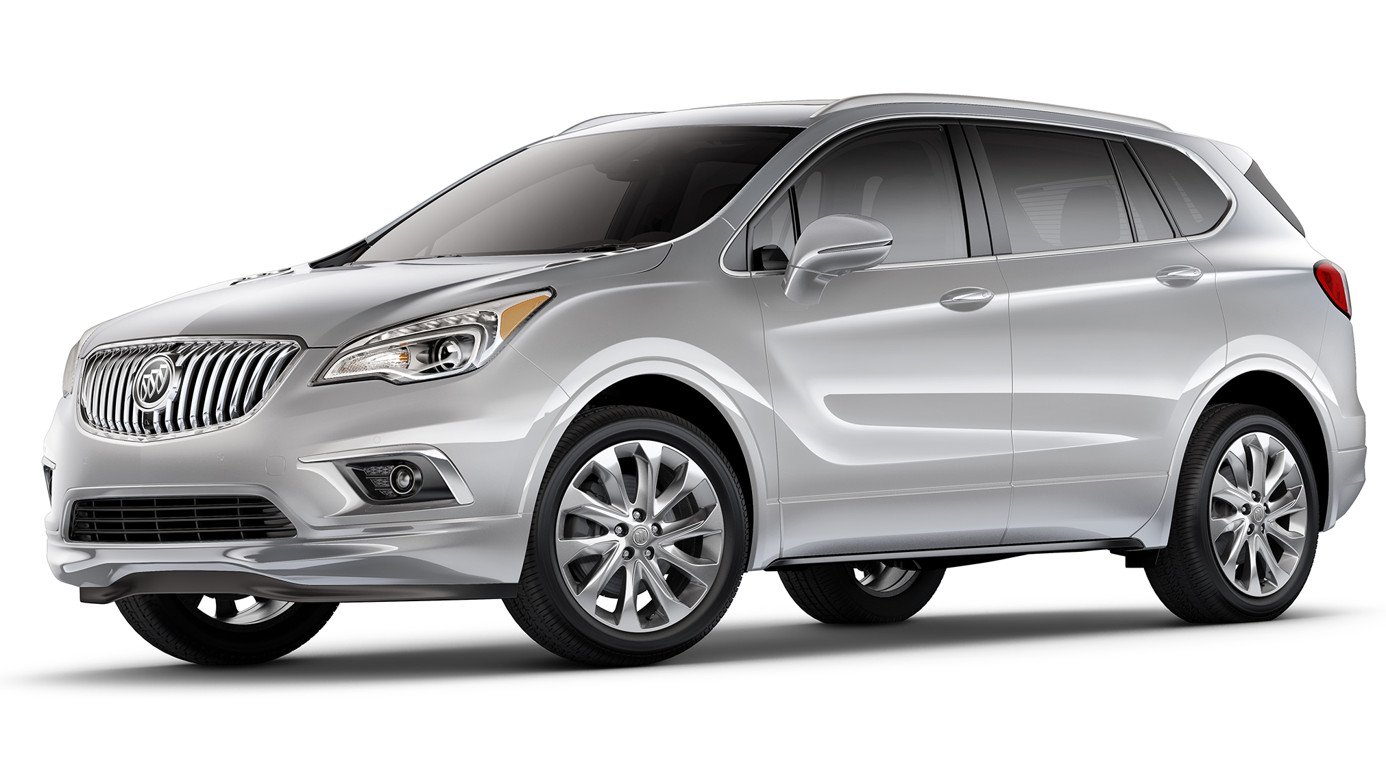 2017 buick envision winnipeg envision details specs gauthier. Black Bedroom Furniture Sets. Home Design Ideas