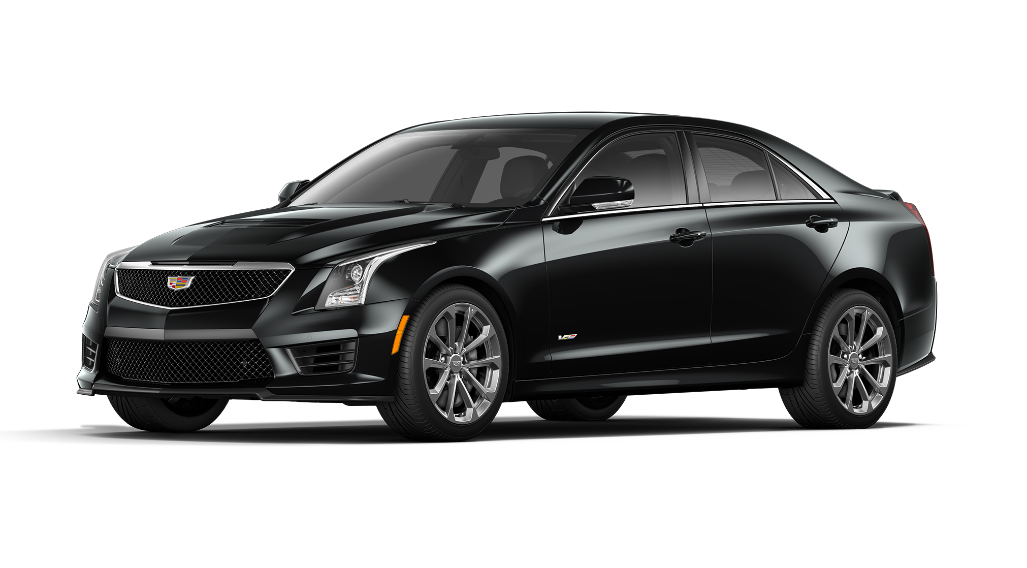 2017 cadillac ats v winnipeg ats v coupe details specs gauthier. Black Bedroom Furniture Sets. Home Design Ideas