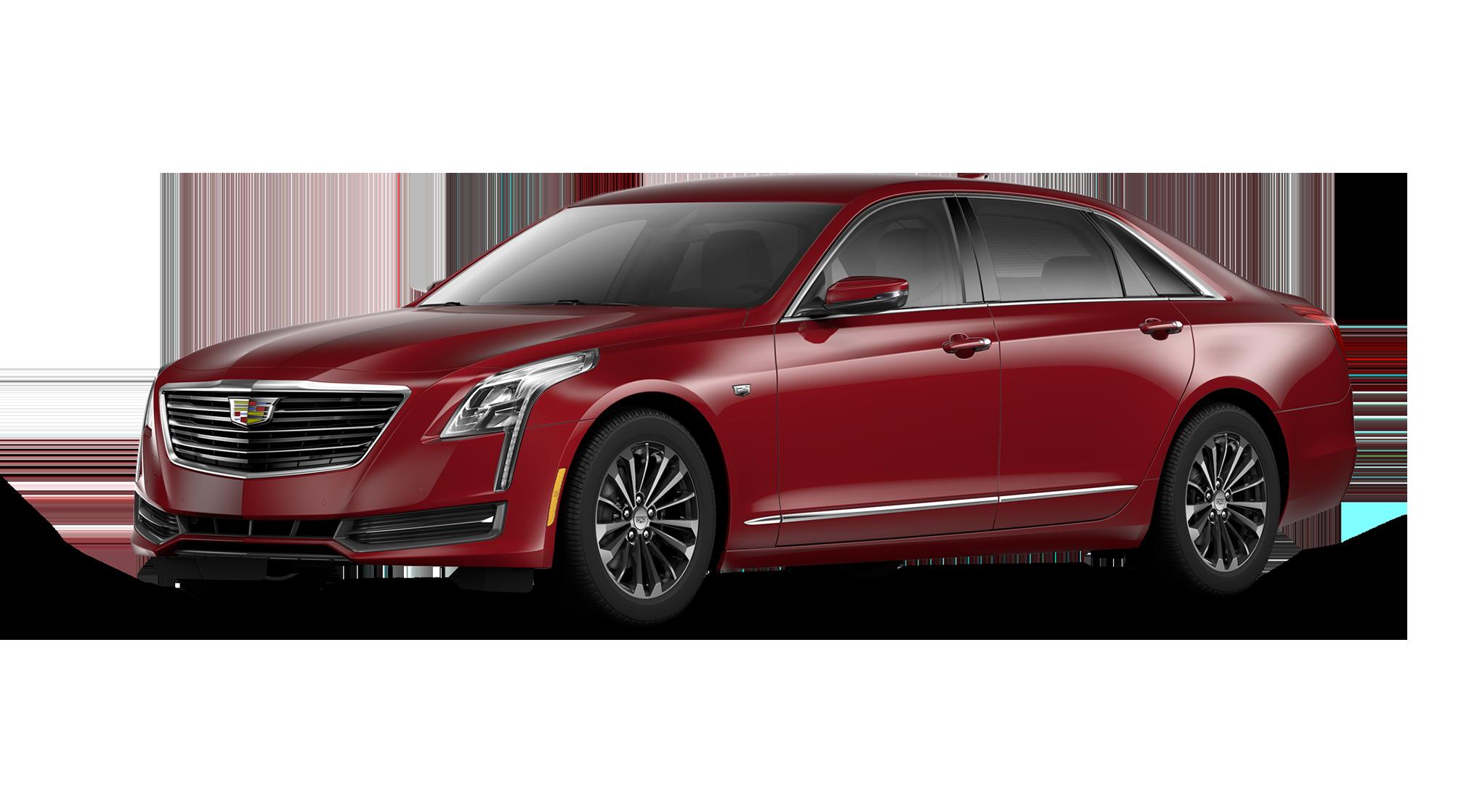 2017 Cadillac Ct6 Winnipeg Ct6 Details Amp Specs Gauthier