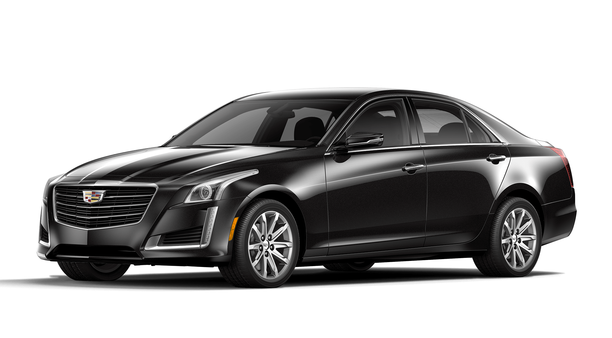 2017 cadillac cts winnipeg cts details specs gauthier. Black Bedroom Furniture Sets. Home Design Ideas